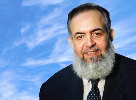 تعليق حازم صلاح ابو اسماعيل علي خطاب مرسي اليوم بالتحرير 2012