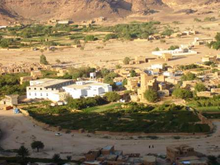 الهيئة الشعبية لمواجهة المد الطائفي تنفي فك الحصار عن دماج والحوثي يصادر الأدوية