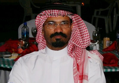 إعادة فتح السفارة السعودية بصنعاء مرهون بوضع الخالدي استئناف المفاوضات بشأن افراج عن الدبلوماسي السعودي المختطف لدى القاعدة مقابل 150 مليون ريال سعودي