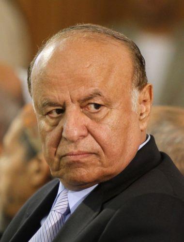 الرئاسة yemen.JPG