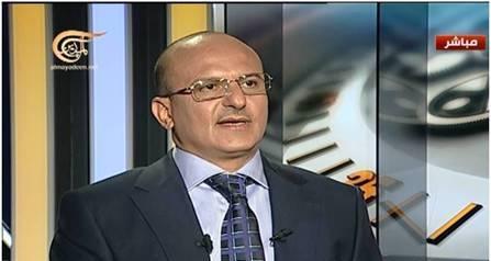 yaya ابوشمس يحي صالح يبدأ بيع أملاكه وعقاراته في اليمن وتحويل أمواله إلى الخارج