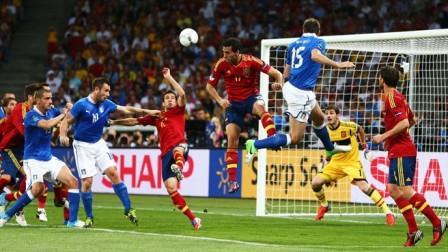 новости футбола Испании