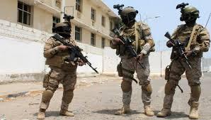 الإمارات توضح حقيقة وجود سجون سرية لها في اليمن