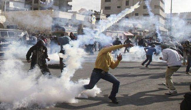 تحركات أردنية لعقد اجتماع عربي طارئ لبحث التصعيد الإسرائيلي في القدس