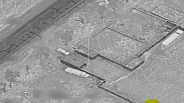 التحالف يكثف ضرباته بصعدة.. تدمير غرفة اتصالات للحوثيين و6 مركبات تحمل تعزيزات