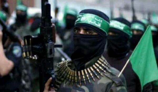 بالأسماء.. تسريب قائمة أسماء من قادة حماس مطلوب اغتيالهم