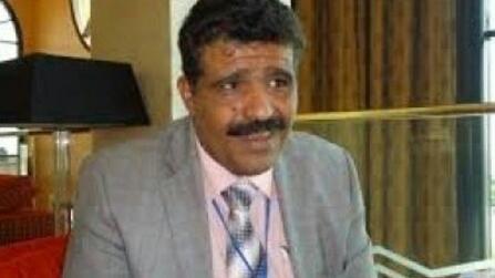 نائب رئيس مجلس النواب واعضاء في البرلمان يهربون من صنعاء تفاصيل