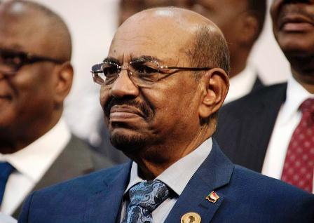 البشير الجيش السوداني مستمر في عاصمة الحزم رغم الصعوبات الاقتصادية