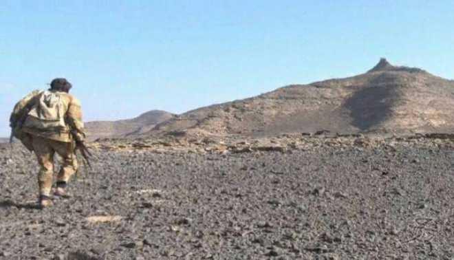 خطة عسكرية بتنسيق قبلي لتقدم قوات الشرعية إلى قلب صنعاء