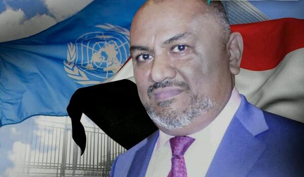 اليماني العائد من كوبا ما لا تعرفه عن الصحافي الذي أصبح وزيرا لأهم حقيبة وزارية في اليمن