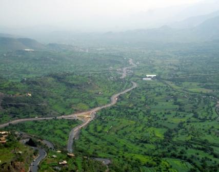 سياحة الآثار السياحة الأثرية اليمن