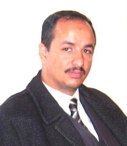 ياسر حسن ثامر