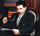 عبد الرحمن المولد