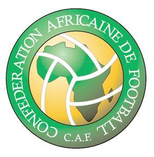 http://marebpress.net/userimages/Image/sport/CAF.jpg