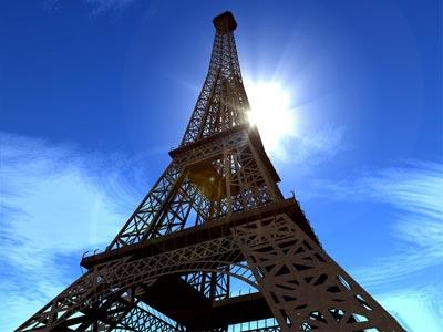 اعتراض به حذف تبلیغات رسانه ای در فرانسه