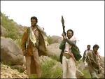 محللون: اليمن في صراع مذهبي على درب العراق