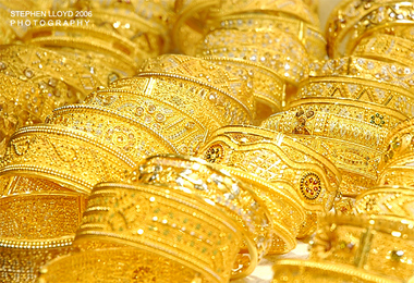 أسعار الذهب في اليمن بالريال والدولار اليوم الخميس