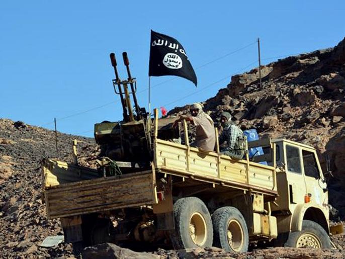 القاعدة العسكريين والحوثيين 6e7069bb06aa4533a075050f321ef25e.jpg