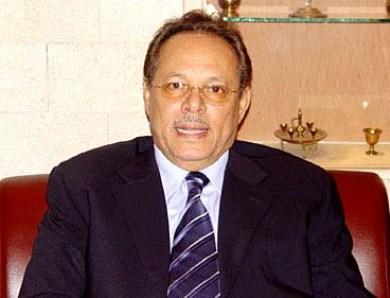 علي ناصر : الاغتيالات لن تشجع الجنوبيين التوجه إلى صنعاء أو عودة بعض من في الخارج والتصالح مكسب عظيم  Zzzzzzzzzzznjdsh