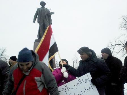 اخر اخبار اليمن يوم الجمعه يناير 2012