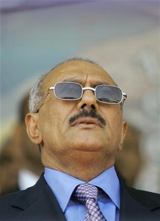 الرئيس عبدالله ونائبة والوزراء الإستراتيجية
