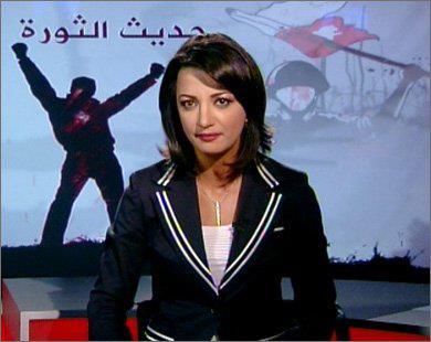 الجزيرة الإنسان اليمني فليفتخر