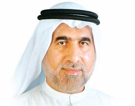 السلطات الإماراتية القاسمي 173341_10000qaseme_0.jpg