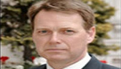 السفير البريطاني بصنعاء