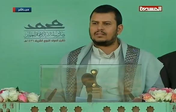 بالاسماء.. زعيم الحوثيين يوجه باعتقال ومهاجمة عدد من القيادات الحزبية والسياسية والصحفية