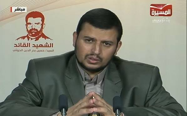الرياض تطلب لقاء الحوثي وقيادي في الجماعة يؤكد انزعاجها من عدم الرد على طلبها