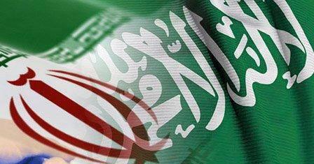 الهجوم الإيراني على السعودية.. الأسباب والدوافع