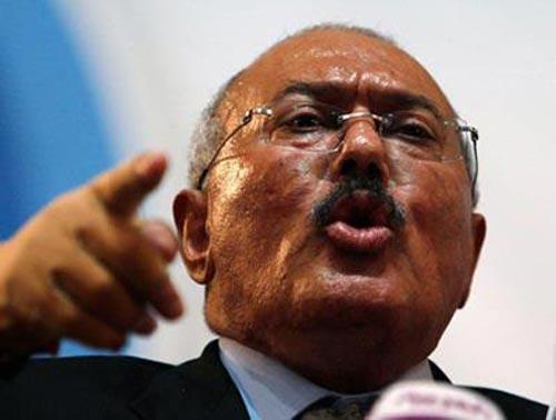 الكشف عن عرض اماراتي لصالح مقابل انتقاله إلى اثيوبيا