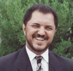 محمد عبداللاه القاضي