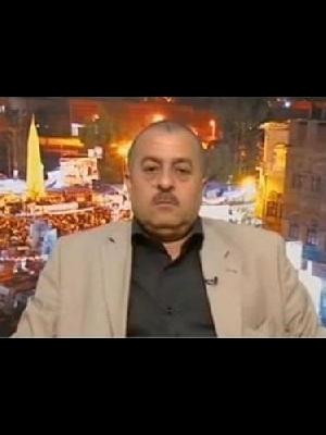 د  عبدالله الحاضري
