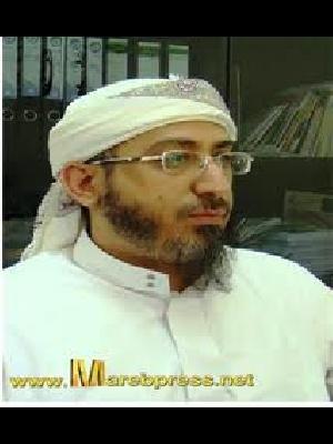 الخضر بن عبد الملك الشيباني
