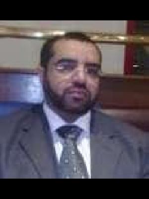 د/ عبدالله عسكر