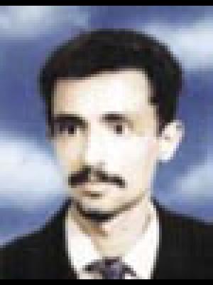 عبد الرزاق الحطامي