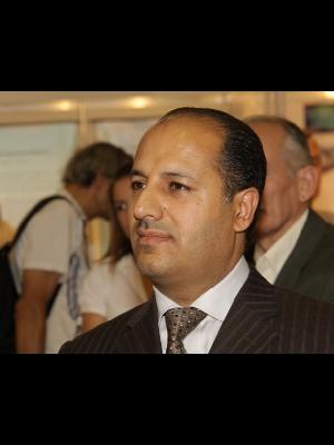 د. خالد نشوان