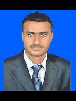 عبدالكريم ثعيل