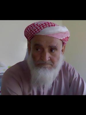 د. حسن بن علي بتران