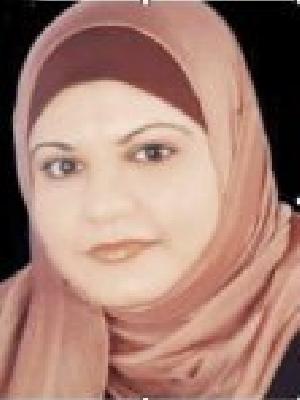 حنان محمد فارع