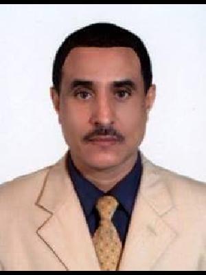 علوان أحمد الجيلاني