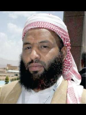 محمد بن عيضة شبيبة