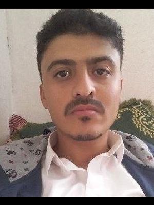 صالح محمد راشد