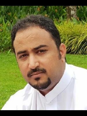 موسى عبدالله  قاسم