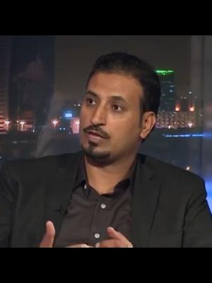 محمد الصالحي