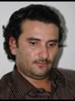 محمد السياغي