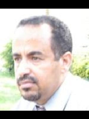دكتور/ياسين الشيباني