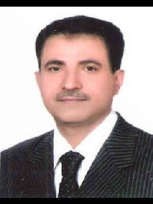 د. نبيل علي الشرجبي