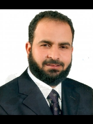 نبيل عبد الله بن عيفان
